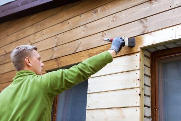 Riv inte ner all fasad vid en renovering